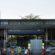 Juíza de Volta Redonda mantém execução fiscal de R$ 93 milhões de dívida ativa da CSN