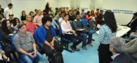 Faeterj em Barra Mansa inicia curso de tecnologia