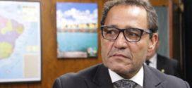 Deley vai cobrar agilidade para aprovação da MP das Santas Casas