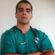 Médico que fazia cirurgias em casa tem prisão preventiva decretada