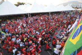 Raquel Dodge pede impugnação da candidatura de Lula à Presidência da República