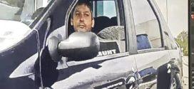 Suspeito de dispararcontra advogada já foi preso por tentativa de homicídio em Barra Mansa