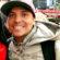 Vítima de acidente na CSN segue de avião para hospital especializado em São Paulo