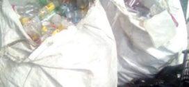 Leis e ações ambientais atuam na redução de microplásticos no meio ambiente