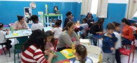 Secretaria de Educação cria canal no YouTube com atividades para os alunos em quarentena