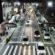 Volta Redonda tem programação especial em semana de prevenção no trânsito