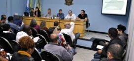 Prefeitura regulamenta procedimentos para eventos em Volta Redonda