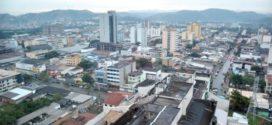 Volta Redonda tem saldo positivo de 204 empregos formais em agosto