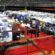 Volta Redonda sedia 2ª edição de feira de Educação e Carreira