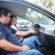 Público jovem reclama dos gastos para tirar habilitação