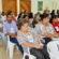 Conselheiros municipais de Piraí  participam de curso de capacitação
