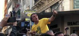 O atentado e a intolerância brasileira