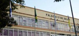 Volta Redonda convocará mais de 100 profissionais aprovados em concurso público