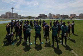 Botafogo encara o Bahia em choque de brasileiros na Sul-Americana