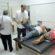 Centro do Idoso em Barra Mansa tem  programação para Semana do Alzheimer