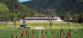 Com pensamentos opostos, Sport e Flamengo duelam na Ilha do Retiro