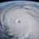 A nova temporada de furacões