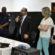 Juiz da 91ª Zona Eleitoral se reúne  com guardas municipais de Barra Mansa
