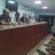 OAB-BM promove encontro de candidatos a deputado estadual