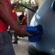 Preço da gasolina retoma tendência de alta