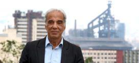 Propostas para geração de emprego  são enumeradas por Paulo Baltazar