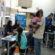 Prefeitura leva serviços a moradores  do Santo Agostinho e Volta Grande