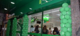 Unimed Volta Redonda comemora 29 anos de crescimento e cuidado