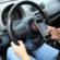 Uso indevido de celular bate  recorde de infração em Itatiaia