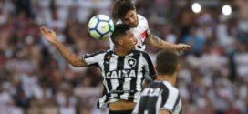 Precauções contra o novo coronavírus farão Campeonato Brasileiro ser diferente