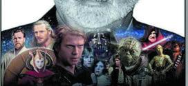 George Lucas, o homem e sua obra