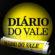 DIÁRIO DO VALE amplia liderança na internet e redes sociais