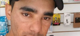 Preso o sexto suspeito de matar PM em Resende