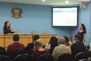 Reunião com setor hoteleiro discute investimentos para Volta Redonda