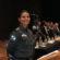 Pela primeira vez mulher assume comando da PM em Barra Mansa