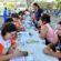 Semana do Cadastro Único pretende atender mil moradores em Barra Mansa