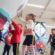 Alunos de escola municipal do  Santo Agostinho visitam biblioteca