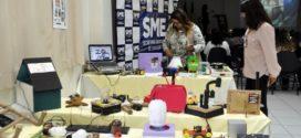 Volta Redonda investe em robótica  em escolas da rede pública
