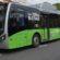 Tarifa Comercial Zero transporta  cerca de 30 mil passageiros por mês