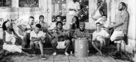 Domingo é dia de samba, diversão e solidariedade no Samba da Jurema