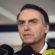 Bolsonaro anuncia Ricardo de Aquino Salles para o Meio Ambiente