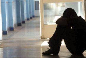 'Balada roubada': adolescentes em casa enfrentam ansiedade e depressão
