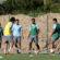 Fluminense recebe Nacional do Uruguai