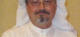 O assassinato de Khashoggi e o terrorismo de estado