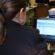 Prefeitura de Itatiaia lança novo sistema de Nota Fiscal Eletrônica
