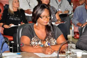 Câmara de Volta Redonda aprova criação do Programa Creche Solidária