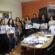 Associação dos Aposentados de Volta Redonda combate violência contra idosos