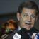 Bebianno é exonerado, confirma porta-voz da Presidência da República