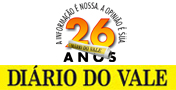 Diário do Vale