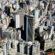 Cidades com mais de 50 mil habitantes começam a usar pregão eletrônico