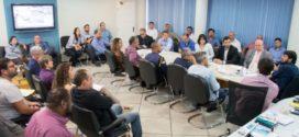Prefeitura de Volta Redonda faz mudanças no primeiro escalão